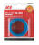 Ace 1-1/4 in. Dia. Plastic Slip Joint Washer 2 pk