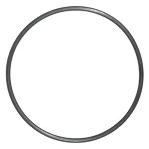 Danco  1.12 in. Dia. Rubber  O-Ring  1 pk
