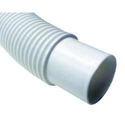 ProLine  Polyethylene  Bilge Hose  1-3/4 in. Dia. x 50 ft. L