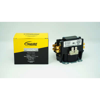 Perfect Aire  Contactor