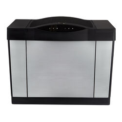AIRCARE  5.5 gal. 2700 sq. ft. Digital  Humidifier