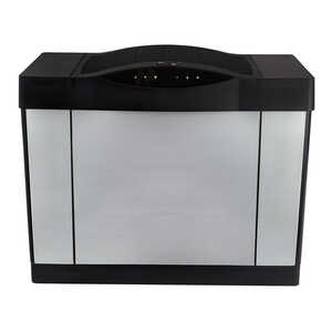Essick Air  5.5 gal. 2700 sq. ft. Digital  Humidifier