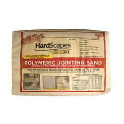 Quikrete  HardScapes  Beige  Polymeric Jointing Sand  50 lb.