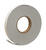 Frost King  Gray  Vinyl Clad Foam  Campermount Tape  For Campers and Trucks 30 ft. L x 0.19 in.