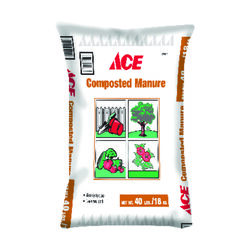 Ace Garden Compost and Manure 0.75 cu. ft.