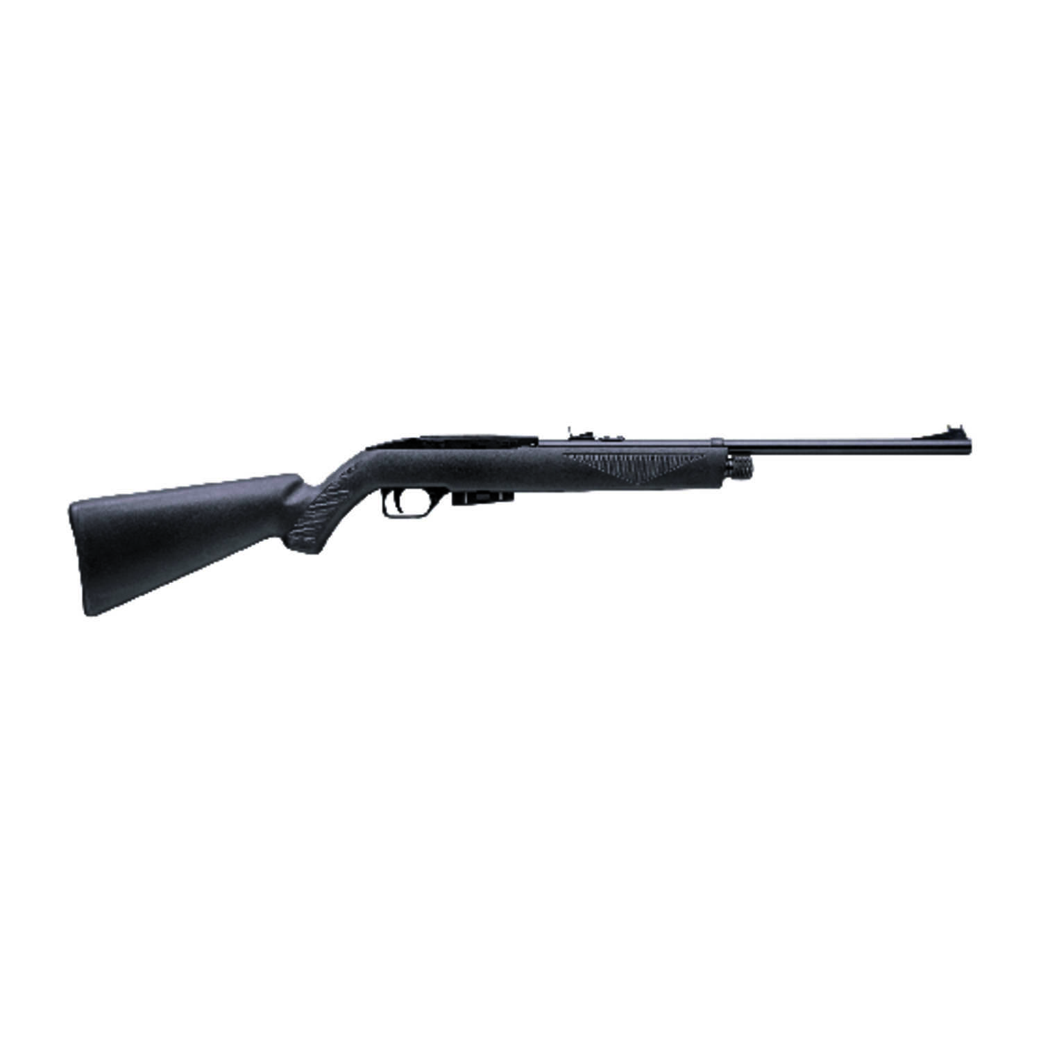 Crosman  0.177  625  Air Rifle  1 pk