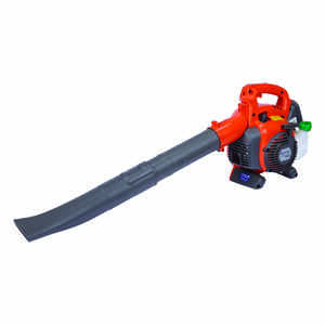 Leaf Blowers & Vacuums at Ace Hardware