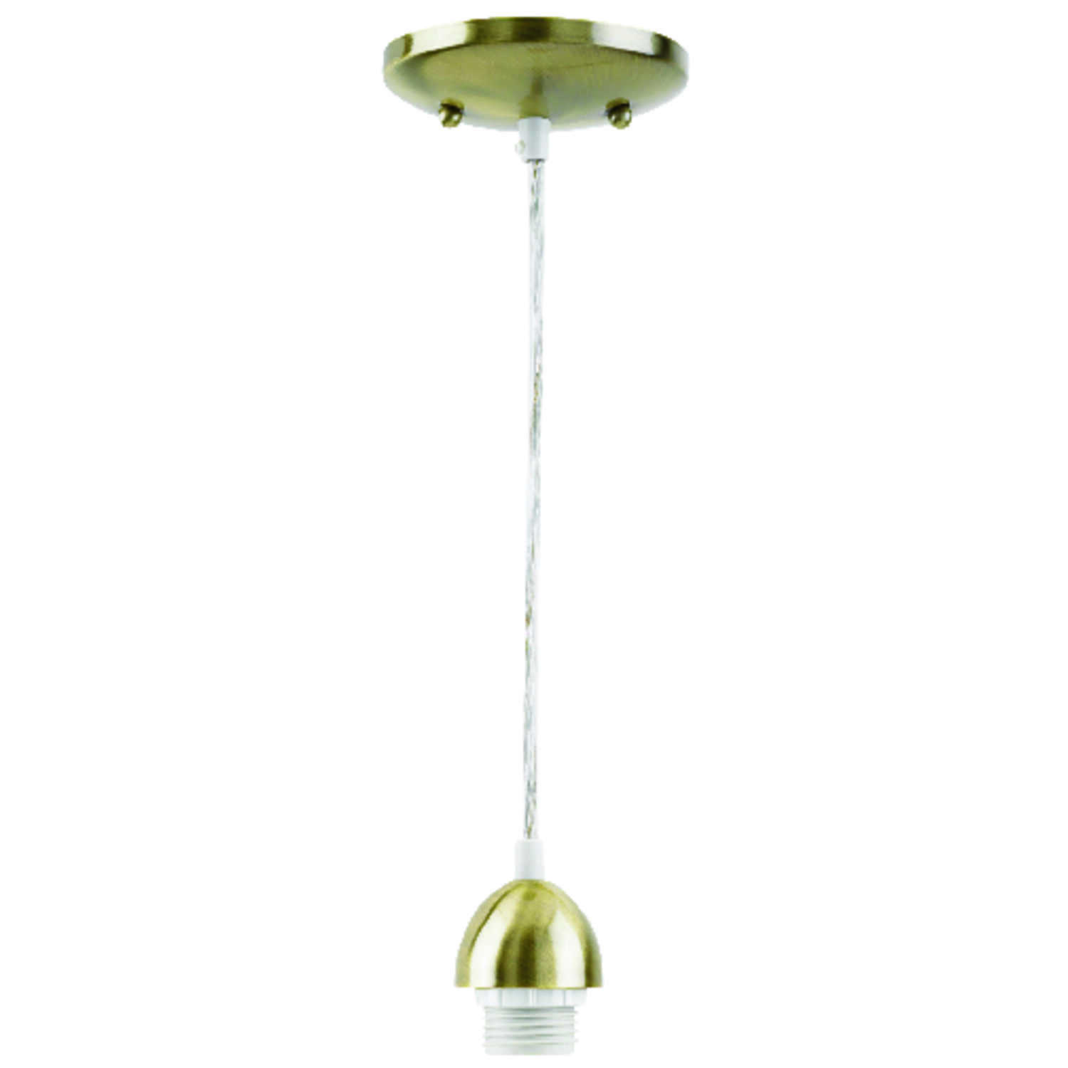 Westinghouse  Pendant Light  1 lights