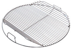 Weber Hinged Grill Grate 18 in.