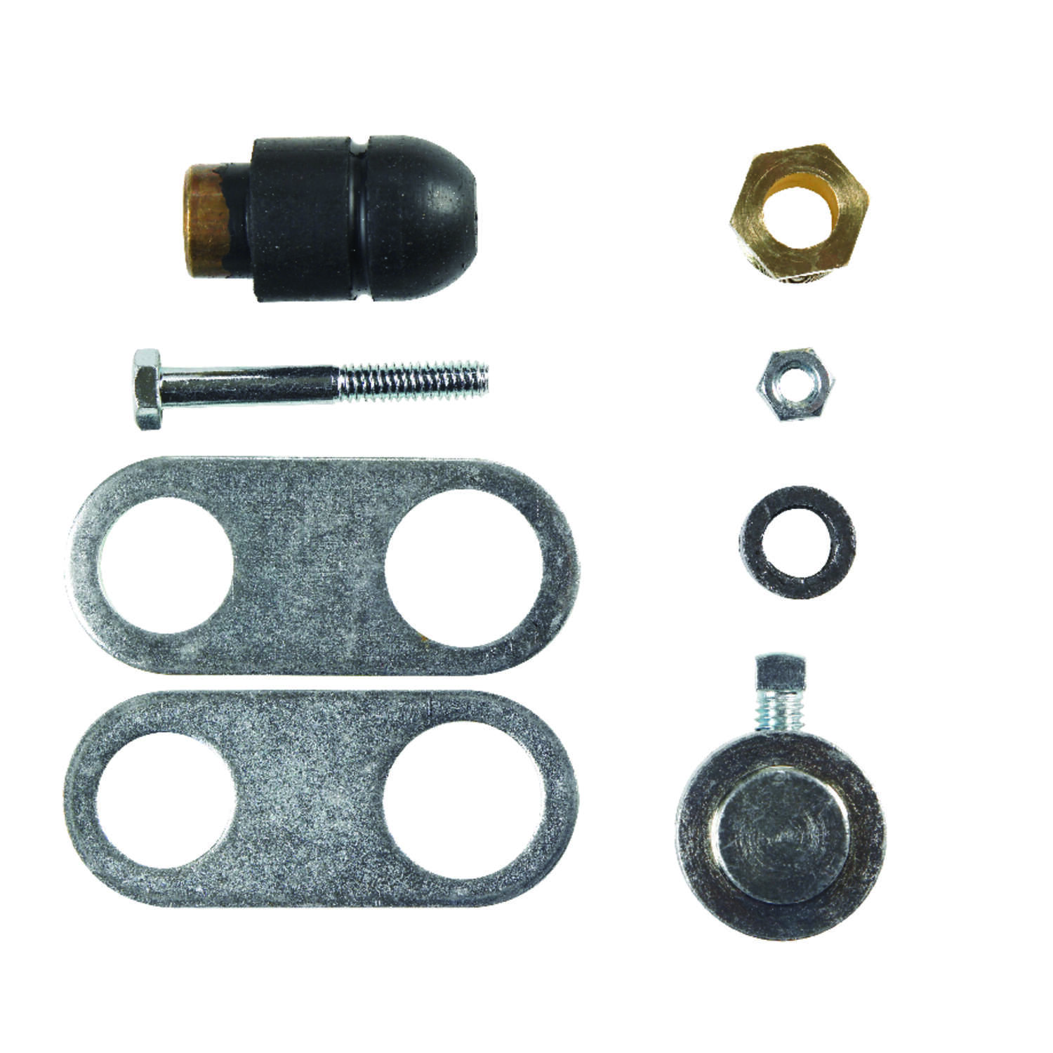 Campbell  Brass  Hydrant Repair Kit