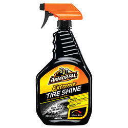 Armor All Tire Shine 22 oz.