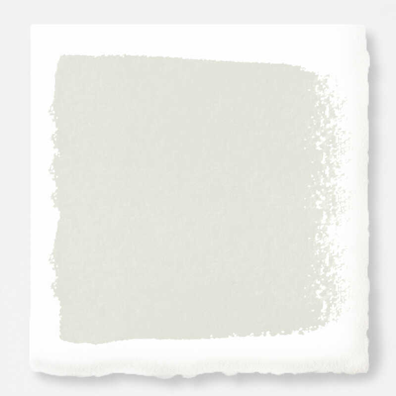 Magnolia Home  by Joanna Gaines  Matte  Shiplap  Ultra White Base  Acrylic  Paint  1 gal.