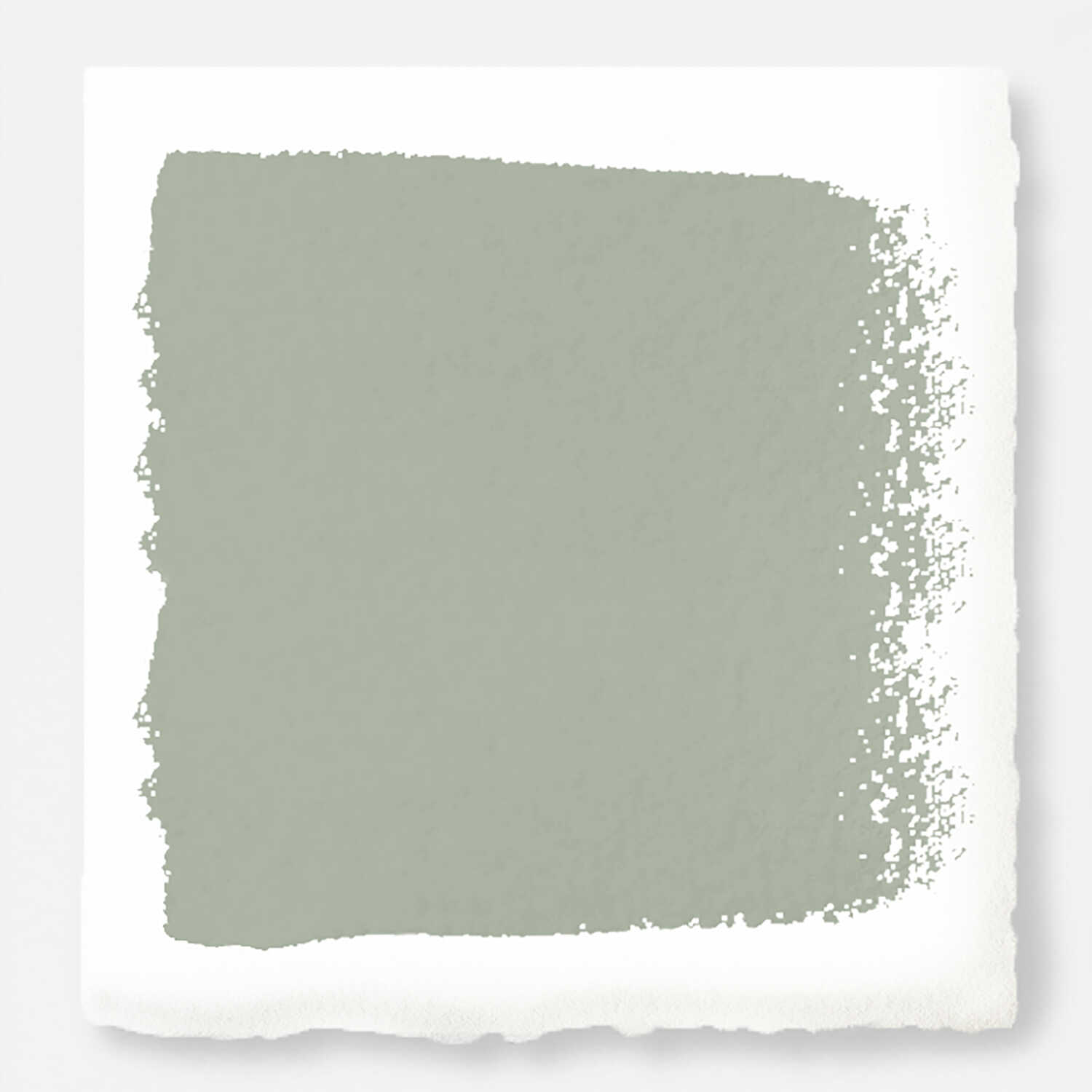 Magnolia Home  Semi-Gloss  Early Riser  Exterior Paint and Primer  1 gal.