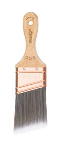 Purdy  XL Cub  2 in. W Angle  Trim Paint Brush