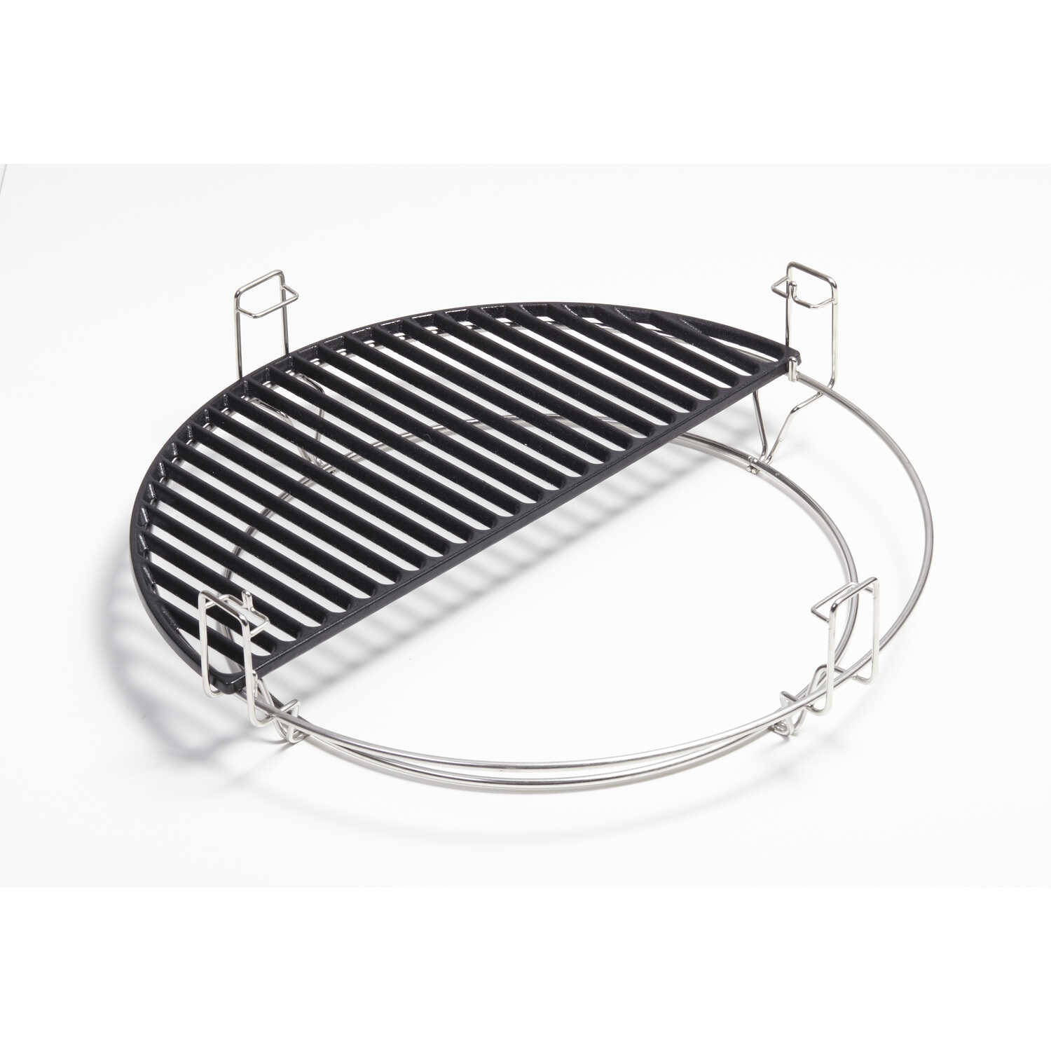 Kamado Joe Cast Iron Grill Cooking Grate Kamado Joe Big