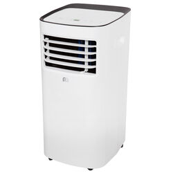 Perfect Aire  150 sq. ft. 3 speed 8000 BTU Portable Air Conditioner