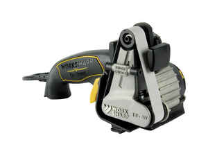 Work Sharp Outdoor  115 volts 1.5 amps Knife and Tool Sharpener  1 pc.