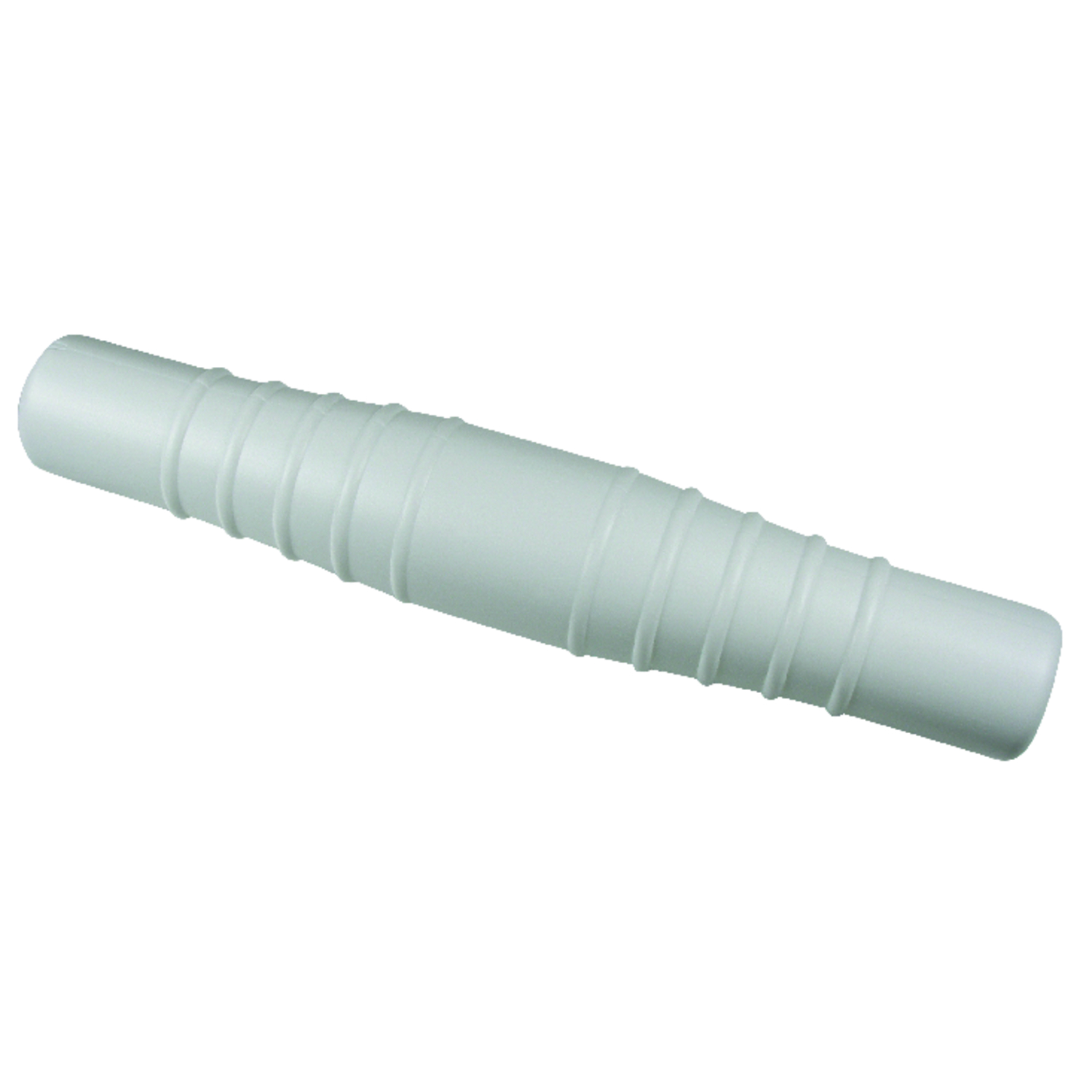Ace  Pool Hose Connector  9 in. L