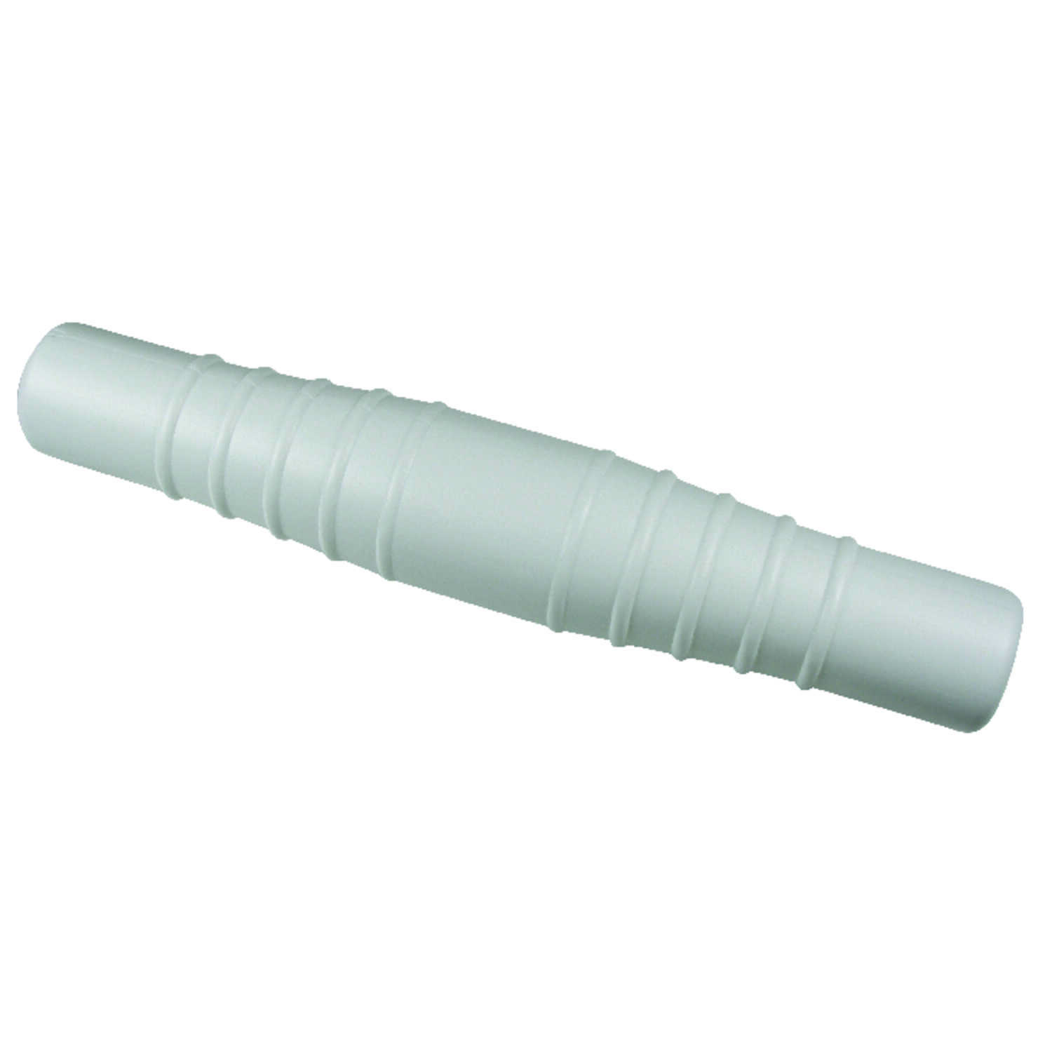Ace  Pool Hose Connector  1-1/4 in. W x 9 in. L