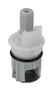 Delta  Hot and Cold  RP1740  Faucet Stem  For Delta