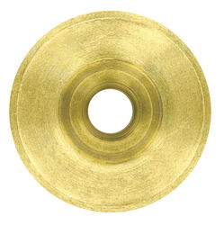 General Tools  Replacement Cutter Wheel  Gold