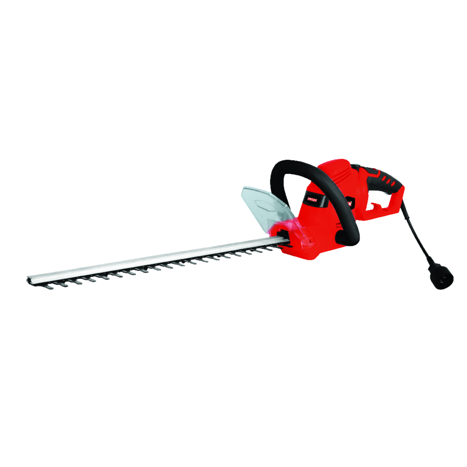 Craftsman  22 in. L Hedge Trimmer