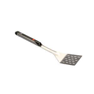 Grillight  Stainless Steel  LED Grilling Spatula