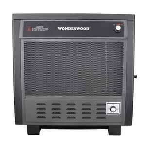 3db75ae73727d Coal and Wood Pellet Stoves at Ace Hardware
