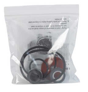 Ace  Other  6.625  L Mechanical Seal & Gasket Kit