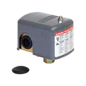 Merrill  30 psi Pressure Switch