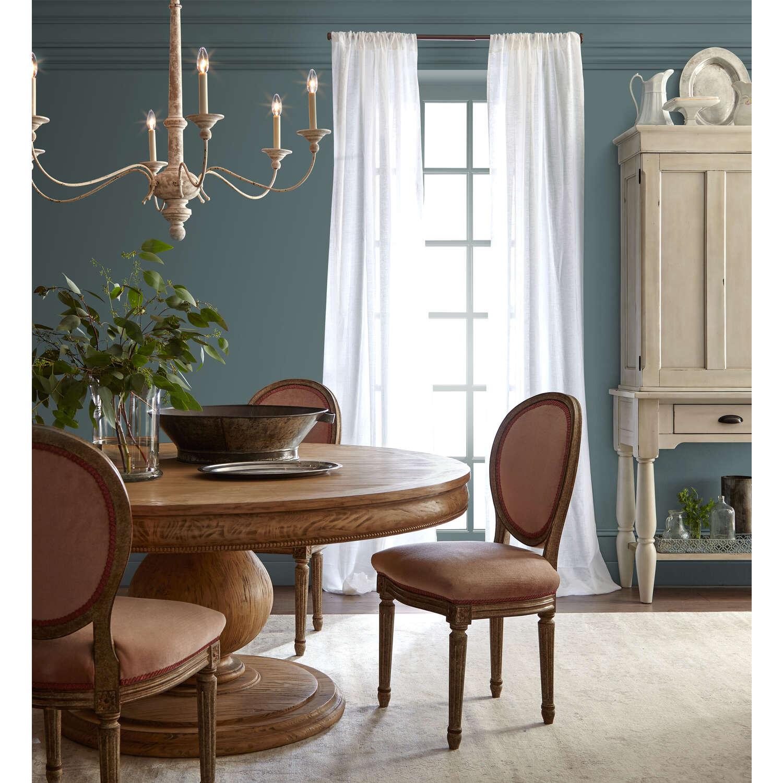 Magnolia Home By Joanna Gaines Matte Duke Gray Deep Base