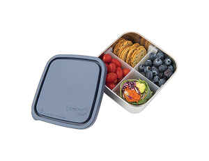 U Konserve  Food Storage Container  1 pk 30