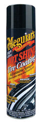 Meguiar's Hot Shine Tire Coating 15 oz.