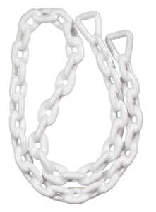 Seachoice  PVC  Anchor Chains