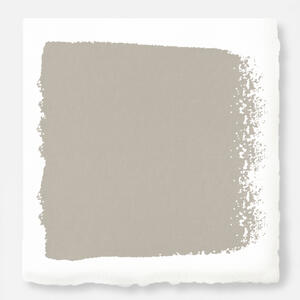 Magnolia Home  by Joanna Gaines  Matte  Sunday Stroll  Medium Base  Acrylic  Paint  1 gal.