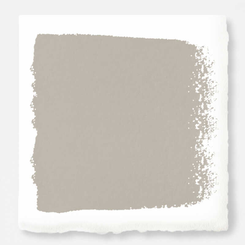Magnolia Home  by Joanna Gaines  Matte  Acrylic  1 gal. Paint  Sunday Stroll