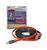 Easy Heat  AHB  9 ft. L Heating Cable  For Water Pipe