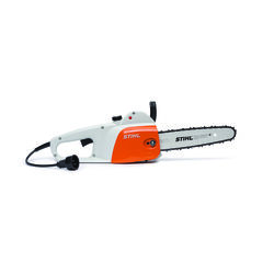 STIHL  12 in. Electric  Chainsaw  MSE 141