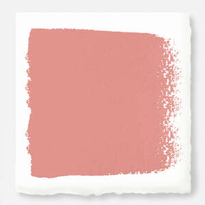 Magnolia Home  by Joanna Gaines  Pink Lemonade  M  Acrylic  Paint  1 gal. Satin