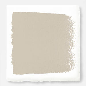 Magnolia Home  by Joanna Gaines  Eggshell  Southern Grown  Ultra White Base  Acrylic  Paint  8 oz.