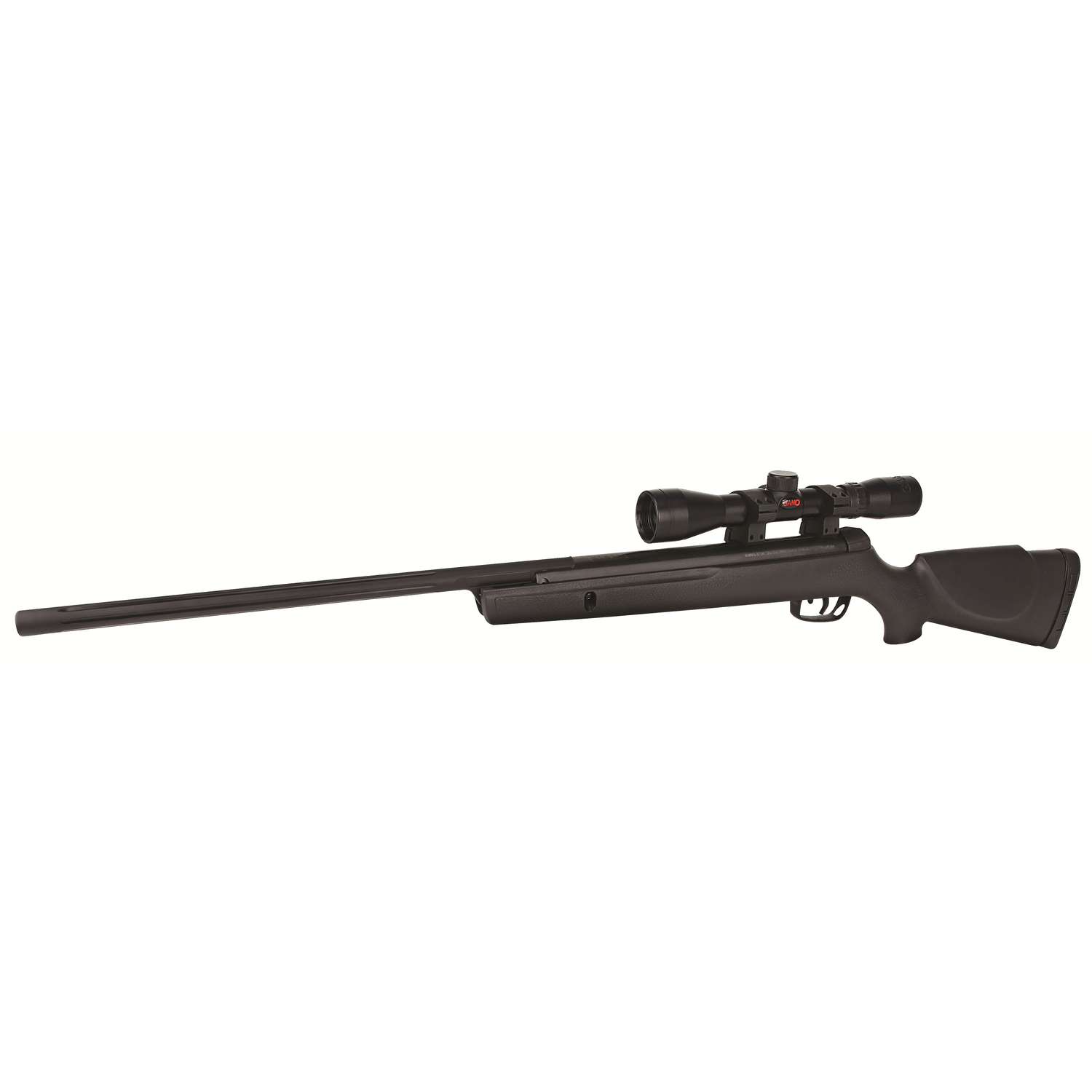 Gamo  0.177  1250  Air Rifle