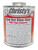 Christys  Red Hot Blue Glue  Blue  Cement  For PVC 32 oz.