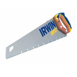 Irwin 20 in. Coarse Cut Saw 9 TPI Coarse 1 pc.