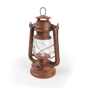 Lanterns & Replacement Mantles at Ace Hardware