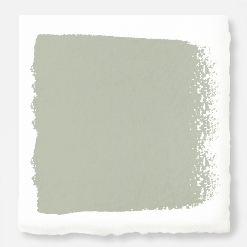Magnolia Home  by Joanna Gaines  Matte  U  Acrylic  Clean Lines  1 gal. Paint