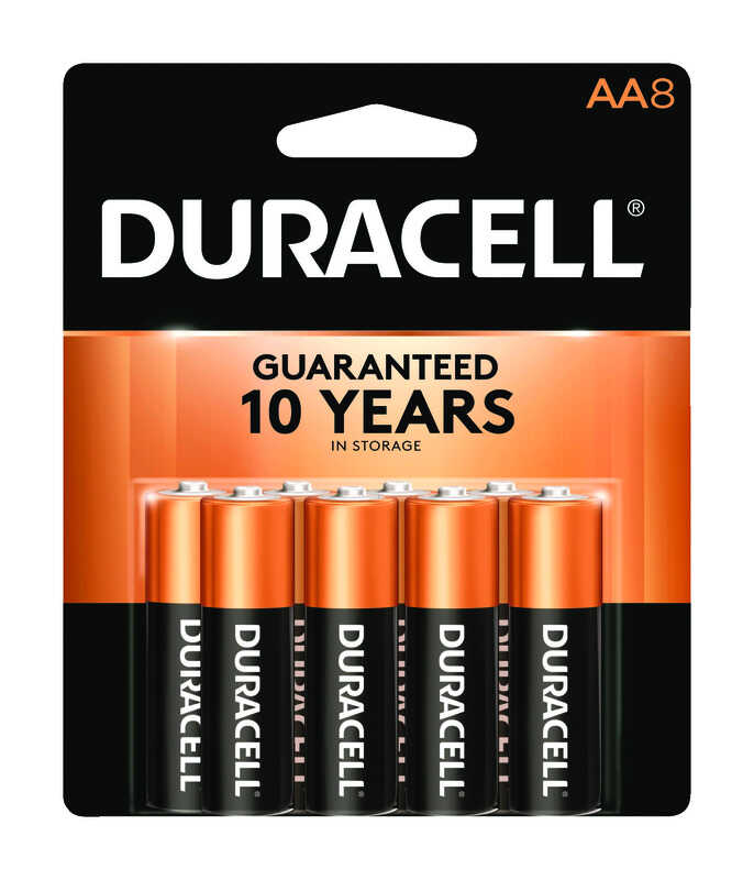 b89f910b0f2 Batteries   Chargers at Ace Hardware