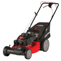Craftsman 12AVB2M5791 21 in. 159 cc Gas Self-Propelled Lawn Mower