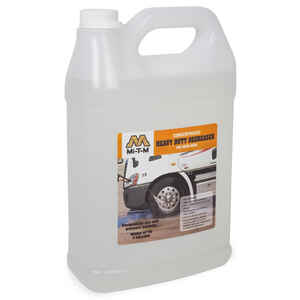 Mi-T-M  None Scent Heavy Duty Degreaser  Liquid