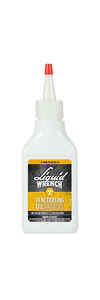 Liquid Wrench  Liquid  Penetrating Oil  4 oz.