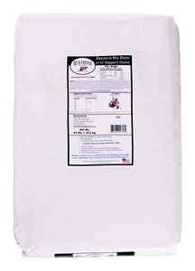 Beaverdam  Skippers Choice Black Label  Pork and Chicken  Dry  Dog  Food  40 lb